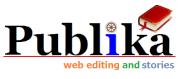 Publika Editore Verona -